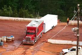 100 Scott Fulcher Trucking Plusphotography May 2010