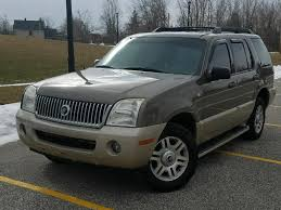 50 Best 2005 Mercury Mountaineer For Sale, Savings From $3,519 Mercury Mountaineer 2005 Lifted Image 32 2000 User Reviews Cargurus 2008 Nceptcarzcom 2011 Tex Mex Custom Truck Show Photo Image Gallery 1998 Awd V8 Red Key Realty 2006 Overview 2007 Information And Photos Zombiedrive 1946 Ford Pickup Truck On A 2001 Frame Youtube Used Columbia Heights Mn Tri City Auto West Virginia Monster Flickr 2017 F250 Bronze Fire Enthusiasts Forums