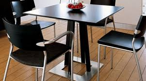 Small Kitchen Table Ideas Pinterest by Dining Room Unique Kitchen Table Ideas And Options Awesome Small