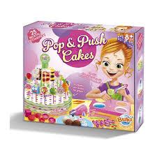 jeux de cuisine de cake buki jeux autour de la cuisine pour les enfants