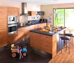 cuisine ikea moins cher chaises cuisine leclerc ikea appld pour