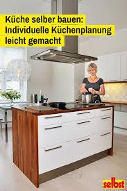 einbauküche küche bauen selbst de küche bauen küche