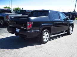 100 Craigslist Palm Springs Cars And Trucks For Sale By Owner In Denver Monson