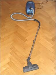 steam mop tile floors without streaks cleaning floor grout with