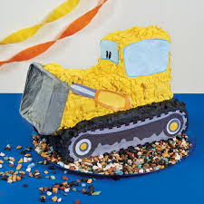 Construction Pals 1st Birthday Party Pinata | Construction Pals 1st ... Unique Cstruction Pinata Assortment Dump Truck Semi Truck Pinata 2 Birthday Youtube Snoopy Piata Marins 3 Yr Bday Snoopy Dump Party Funrise Toy Tonka Toughest Mighty Dump Truck Walmartcom Cstruction Pinata Who Wants Party Crafty Texas Girls For Boys Google Search Cumpleaos Pinterest Cat Job Site Machines Ls Trucks Grave Digger Monster Themed A Done By Nadiyahs Piatas On Facebook Piatas