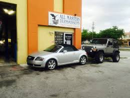All Masters Transmissions 12998 NW 42nd Ave, Opa Locka, FL 33054 ... All Masters Tramissions 12998 Nw 42nd Ave Opa Locka Fl 33054 Winners National Association Of Show Trucks Joe Frazier Joefrazier904 Twitter 1953 Chevy Truck Interior Door Pinterest Miami Star Truck Parts Accueil Facebook World 6300 84th 33166 Ypcom Mega Bloks 9770 Pro Builder Harley Davidson Road King Ebay Meca Chrome Accsories 10 Photos Auto Supplies