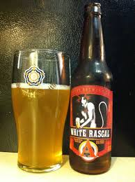 O Fallon Pumpkin Beer by The Br Beer Scene Review Avery White Rascal U0026 Out Of Bounds Stout