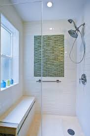 shower grab bars shower grab bar shower grab bars installed by