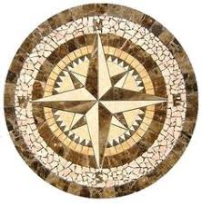 draw a compass compass compass and barn quilts