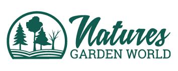 Natures Garden World – Fergus Falls MN