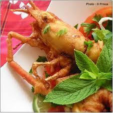 118 best cuisine antillaise images on west indies