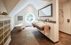 75 badezimmer ideen bilder april 2021 houzz de