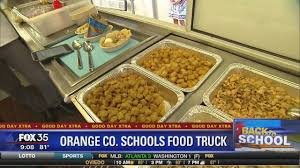 School Food Truck: Orange County Schools Serving Up Fancy Food In Orange County Taco Trucks Are Bring Latinos Muslims Holiday Gifts And A Resident Food Bus Coming To Brown Barn Farms Socal Vegfest In 365 Days Of Graceful Living Hungry Royal Truck Catering September 2015 Looking For Food Trucks The Chaing Cafeteria Orlando Family Magazine Park It Market Free Pantry Seniors Is Coming Laguna Community Service Department Of Medicine University Great Air Balloon Irvine California Wood Dragon Dogs Best Hot Dog School Truck Schools Serving Up Fancy 2018 Laceup Running Serieslexus Series