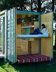100 Metal Storage Container Homes S Made Into Amp Offices Cargo Houses