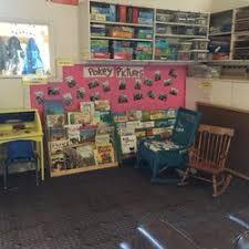 san mateo parents nursery 15 reviews child care day