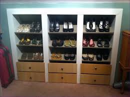 ikea bissa shoe cabinet uk hemnes hack storage white