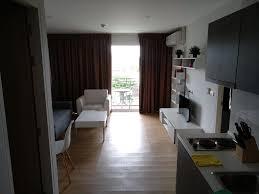 100 Ozone House Condo Unit 8204 Kata Beach Thailand Bookingcom