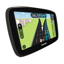 Choosing The Best TomTom HGV Sat Nav - British Trucking Tom 1ks000201 Pro 5250 Truck 5 Sat Nav W European Truck Ttom Go 6000 Hands On Uk Youtube Consumer Electronics Vehicle Gps Find Trucker Lifetime Full Europe Maps Editiongps Amazoncom 600 Device Navigation For The 8 Best Updated 2018 Bestazy Reviews 7150 Software Set 43 Usacan Car Fleet Navigacija Via 53 Skelbiult Gps7inch 128mb Ram On Win Ce 60 Working With Igo Primo Start 25 Promiles Partner Truck Navigation