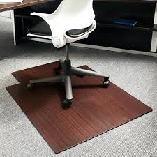 Rug Pads For Hardwood Floors Amazon by Desk Chairs Chair Mats For Hardwood Floors Singapore Desk Carpet