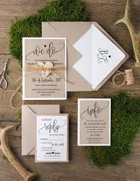 Wedding Invitations Barn Theme Read More Rustic Country