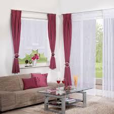 gardinen für das wohnzimmer mein gardinenshop