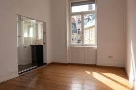 altbau charmante dreizimmerwohnung im nordend frankfurt