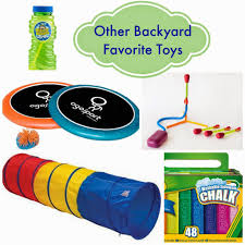 The Ultimate Backyard Toy Guide For Fun & Active Kids - The ... Easy Outdoor Space Dome Gd810 Walmartcom Backyard Playground Kids Dogs Urban Suburb Swing Barbeque Pool The Toy Thats Bring To The Er Better Living Of Week Slackline Imagine Toys Divine Then In Toddlers Uk And Year S 25 Unique Yard Ideas On Pinterest Games Kids Fun For Design And Ideas House Toys Outdoor Layout Backyard 1 Kid Pool 2 Medium Pools Large Spiral Decorating Play Using Sandboxes For