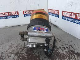 100 Trucks For Sale In Phoenix Az Used Davco Fuel Pro 483 Fuel ProCESSOR AZ