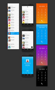 12 Best Android Dialer Images On Pinterest   Android, Mobile Ui ... Viking Electronics Download Zute Sip Dialer Voip Apk 102zutesipdialer Predictive Vendors Domestic And Intertional Call Center Android Apps On Google Play Support Solutions Voip Centers Voipdiscount Voice 24 Mobile Voice24 Dialer Advantages Of Voip Auto Software Pdf Pdf Archive Flexiload Ip 2 Route Rent Vos Vpn