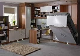 Small Room Desk Ideas by Custom 20 Office Bedroom Design Design Decoration Of Best 25