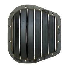 PML Differential Cover For Ford F-150 Trucks And SUVs Diamondback Came In Today Ford F150 Forum Community Of 5 12 Ft Bed 1518 Truck Access Plus Winter Grill Cover F150online Forums Wrap Design By Essellegi Roll Up Tonneau 52018 55 Bed Assault Racing Products Alinum On New 2015 Test Fitting A Dia Flickr Hard Trifold Covers For Pickup Rough Truxedo Harley Davidson Lo Pro 9703 Bak Revolver X2 Rollup Foldacover Factory Store A Division Steffens Automotive Bakflip G2 Install Video Soft