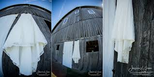 Colip Wedding {9.14.13} Greenfield & New Palestine, Indiana ... Bloomington Tire Barn The Best 2017 Festival Of Machines At Conner Prairie Good Spark Garage Indiana Motorcycles For Sale Cycletradercom Country Christmas A1 Auto Service Indy Alist Mcclure Oil Russiaville In Cpm Cstruction Indianapolis Dreyer Reinbold Bmw North Dealer In Zionsville Discount Tires Wheels Instore Online Schedule An Star Classifieds Listings