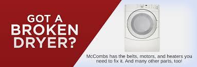 Nutone Bathroom Fan Motor Ja2c394n by Discount Hvac U0026 Appliance Parts Online Dryer Heating Elements