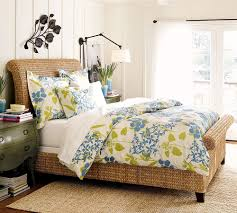 Mount A Wicker Sleigh Bed Design — Suntzu King Bed Bedroom Brings Exceptional Warmth To Your With Seagrass Fniture Twin Bed Using Headboard Beds Best Home Design Ideas Stesyllabus Lovable Natural Wicker Rattan Pottery Barn Astonishing For Mount A Sleigh Suntzu King William Sonoma Rustic Amazing Master Decor Classy Large Queen Size With Ebth 25 Barn Duvet Ideas On Pinterest