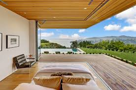 100 Glass Walls For Houses Make Your Outdoor Bedroom Dreams Come True With An Opening