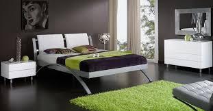 couleurs chambre quelle couleur choisir pour une chambre à coucher moderne bricobistro