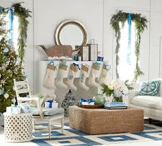 Best Solution For Live Christmas Trees by 30 Modern Christmas Decor Ideas For Delightful Winter Holidays