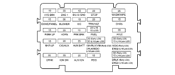 Gmc C6500 Fuse Box - Wiring Diagram Database Chevy Silverado Truck Parts Inspirational Gmc Diagram Amazing Crest Electrical Ideas Ford Technical Drawings And Schematics Section B Brake Oldgmctruckscom Used 52016 Gm Suburban Tahoe Yukon Center Console New Black Dark 2008 Acadia Wiring Diagrams 78 Harness Database Body Beautiful All Of 73 87 Putting My Steering Column Back Together Wtf Is This Piece Third 93 Sierra Wiring Center Eclipse Fuse Box Car Ebay Chevrolet