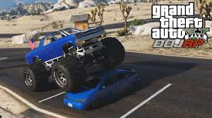 GTA 5 - DOJ Roleplay #141 - Monster Truck Madness (Criminal) - YouTube Monster Truck Destruction Android Apps On Google Play Arma 3 Psisyn Life Madness Youtube Shortish Reviews And Appreciation Pc Racing Games I Have Mid Mtm2com View Topic Madness 2 At 1280x960 The Iso Zone Forums 4x4 Evolution Revival Project Beamng Drive Monster Truck Crd Challenge Free Download Ocean Of June 2014 Full Pc Games Free Download