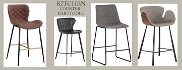 Chairs & Bar Stools In USA | ARTeFAC Braxton Culler Tribeca 2960 Modern Wicker Chair And 100 Livingroom Accent Chairs For Living Spindle Arm At Pier One 500 Bobbin 1 Imports Upscale Consignment Navy Swoop With Nailheads Colorful One_e993com Fniture Charming Your Room Wall Mirror Remarkable Kirkland Interior The 24 Best Websites Discount And Decor