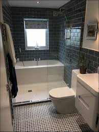 Bathroom: Small Bathroom Remodel Fresh Small Bathroom Remodel Ideas ... Beautiful Small Bathrooms By Design Complete Bathroom Renovation Remodel Ideas Shelves With Board And Batten Wonderful 2 Philiptsiarascom Renovations Luxury Greatest 5 X 9 48 Recommended Stylish For Shower Remodel Small Bathroom Decorating Ideas 32 Best Decorations 2019 Marvelous 13 Awesome Flooring All About New Delightful Diy Excel White Louis 24 Remodeling Ideasbathroom Cost Of A Koranstickenco Idea For
