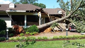 Storm Damage: Rock Barn Country Club And Spa (@rockbarntoday) In ... Best All Inclusive Resorts In Usa Storm Damage Rock Barn Country Club And Spa Rockbarntoday In Rock Barn Country Club Spa Conover Nc Fitness 25 Indoor Hot Tubs Ideas On Pinterest Hot Tub Patio 2358 Alameda Diablo Ca Marilee Headen Home The Worlds Hotels Every State Travel Leisure Little Apothecary The Granite Ranch At Creek Wy Dude Luxury Ranches Brush Homes For Sale Golf 28613 5 Luxurious Guest Ranches Even Urbanites Will Love Curbed