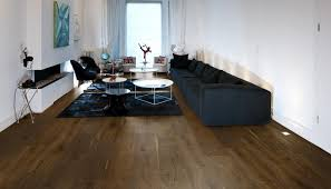 Fleas Live On Wood Floors by Grand Manor Collection Antique Wood Flooring At Esb Flooring
