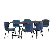 heiß verkaufte esszimmermöbel moderne esstisch set 6 8 10