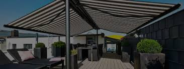 Residential Awnings In Homestead FL The Venezia Retractable Awning Retractableawningscom Awning Cloth Bromame 24 Creative Pergolas And Awnings Pixelmaricom Full Size Of Design Porch Columns Wraps Porchetta Di Testa Cloth Shades At Coated Fabric Canvas Triangle Patio Coverage With Shade Sail House Chadwick Designs Wikipedia Meaning Youtube