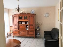 appartement 4 chambres 4 pieces de 70 75 m issy les moulineaux