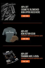 Updated! 2017 Black Friday / Cyber Monday Sales List - Sponsored By ... Bcm Gunfighter Grip Mod 3 For M4 M16 Ar15 Rifles Color Flat Dark Earth Bravo Company Usa Home Facebook 224 Valkyrie Barrel Bolt Combo By Km Tactical 14999 Mcmr Mlok Compatible Modular Rail Length 15 Astrology Sign Gift Cstellation Celestial Zodiac Birthday Stainless Tumbler Taurus Cancer Aquarius Pisces Sagittarius Gemini Polymer Trigger Guard Type 0 1344 2015 Black Friday Buyers Guide Archives Zero7one Acme Tools Coupon Code Mod Buttstock Kit Milspec Collapsible 6 Position Bcmgfskmod0