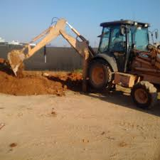 RUBBLE REMOVAL,TIPPER TRUCK HIRE,DEMOLITION & SITE CLEARANCE   Junk Mail