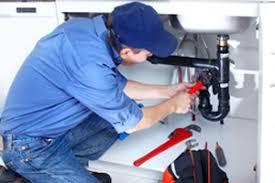 Plumbing Repair & Service Contractors