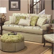 Are Craftmaster Sofas Any Good by 19 Best Craftmaster Furniture Images On Pinterest Living Room